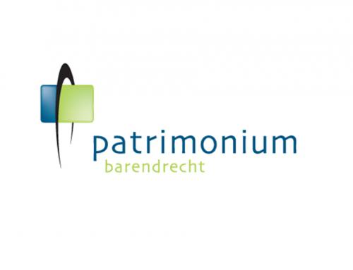 Woningstichting: Patrimonium Barendrecht