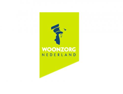 Woningstichting: Woonzorg Nederland